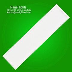 节能平板灯
