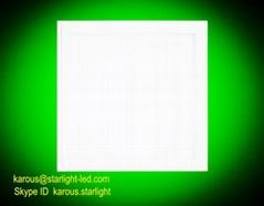 節能平板燈300*300