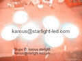節能平板燈9w 2