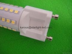 GU24燈