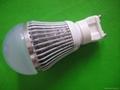 GU24燈 3