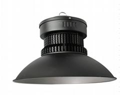 Highbay lamp 250w