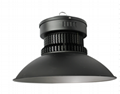 Highbay lamp 300w