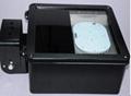 LED streetlamp retrofit kit 30W 6