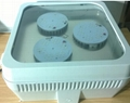 LED streetlamp retrofit kit 80W 7