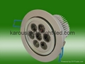 LED Downlight(Celling Lamp)