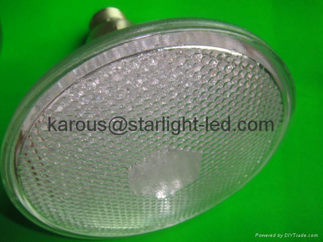 PAR30 Lamp(Spotlight)