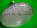 LED PAR30大功率射燈