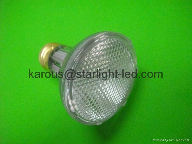 LED PAR20 射灯 1