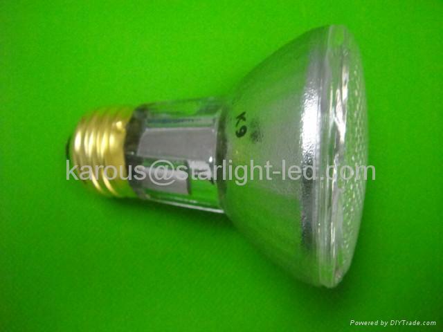 LED PAR20 射燈 2