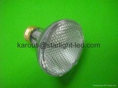 LED PAR20射燈