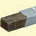 Z308铸铁焊条 1