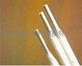 Z308铸铁焊条 2
