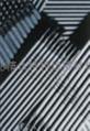 TS306防水焊条 3