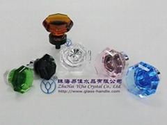 funiture knob/handle,drawer knobs