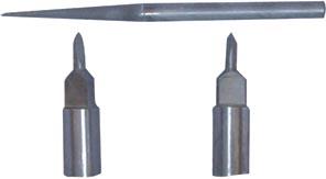TW-2837 打孔針