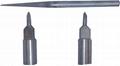 TW-2837 Driller Needle