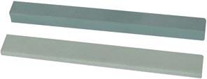 TW-2860 Oilstone Stick