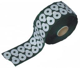 TW-2834 Adhesive Tape