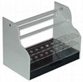 TW-2849 Tool Stand(plastic)