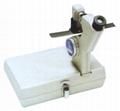 Lensmeter: TW-1005 (Portable) 1