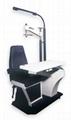 TW-1510 检眼综合台