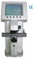 TW-1080I 自動曲光儀
