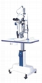 YZ-5G Slit Lamp(Big Light Spot Diameter)