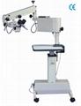 YZ-20P 手朮顯微鏡 1