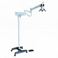 YZ-20P5 Dentistry Operation Microscope
