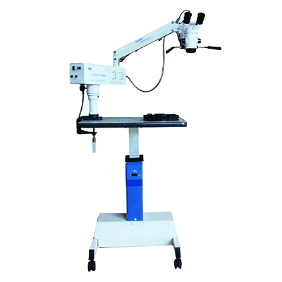 YZ-20P5 Table Type Operation Microscope 1