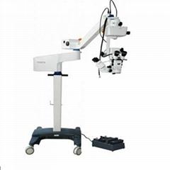 YZ-20T4 型手术显微镜