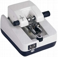 TW-2181 Automatic Lens Groover