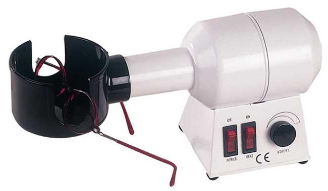 TW-1832 Frame Warmer 1