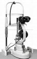 TW-S280  Slit Lamp