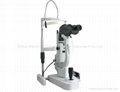 YZ-5X  Slit Lamp