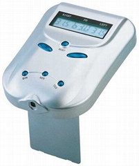 TW-2210 Digital PD Meter