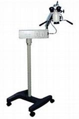 YZ-20P5 型手术显微镜