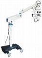 SOM2000D 型手术显微镜