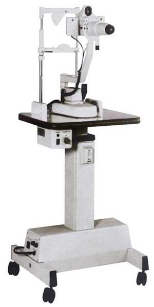 TW-2338 Keratometer 1