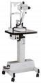 TW-2338 Keratometer
