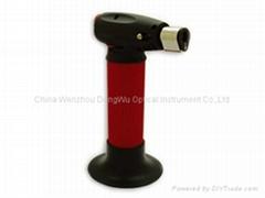 TW-2848A Welding Torch