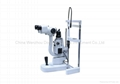 YZ-5X1 Slit Lamp     1