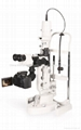 TW-S350D Digital Slit Lamp