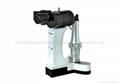 YZ-3 Binocular Handheld Slit lamp