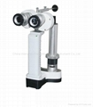 TW-5 Portable Slit Lamp