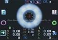 TW-9000K Auto Refractometer with keratometer 2