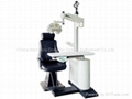 TW-1515 Ophthalmic Unit