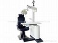 TW-1515 检眼综合台