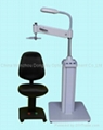 TW-1507 Compact Ophthalmic unit